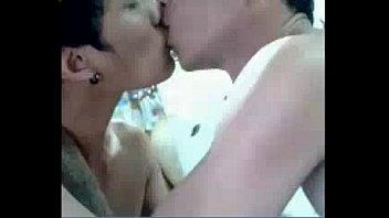 Thai Gay คลิบเย็ดดากดำเนียนๆ สุดยอดแห่งความเสียว สำหรับชาวเกย์ที่ชอบเล่นประตูหลัง