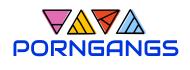 Porngangs หนังโป๊ คลิปโป๊ นักศึกษา คลิบหลุด18+ หีเนียน หีสวย แอบถ่าย เด็กนักเรียน หีเด็กวัยรุ่นเย็ดกัน  XXX