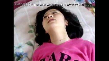 น่ารักใสใสดัดฟันเล็กน้อย xxxvideos คลิปโป๊ลูกครึ่งจีนหมวยขาวน่าเอา ถูกแฟนหนุ่มเย็ดหีรุนแรงสะใจ