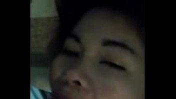 งานมันยุ่ง! คลิปหลุดสาวไทยขนาดเย็ดกันยังต้องรับโทรศัพท์ มีเมียเป็นผู้จัดการนี่มันลำบากแม้แต่ตอนเย็ด