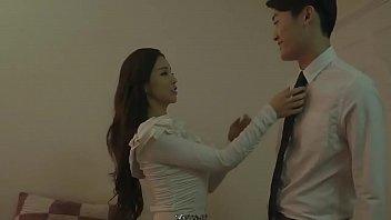 คลิปxหลุดโรงแรมเกาหลี ไอ้กามเย็ดเมียเพื่อนเสร็จไปหลายดอก แตกในสบายแคม