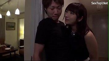 ทีเด็ด!!! หนังญี่ปุ่นเรทเอ็กซ์ JAVme นมใหญ่ล้นเสื้อในต้องรีบปลด เงี่ยนเย็ดจนควยสั่น