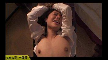 ข่มขืนดาราเอวี Sola Aoi โดนมัดดิ้นไม่หลุดน้ำเงี่ยนนี่เยิ้มออกมาจากร่องหี