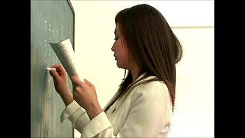 หนังโป๊เอวีแนวคุณครู สอนเสริมตอนเย็นให้นักเรียนควยใหญ่ปิดท้ายด้วยเพศศึกษาทั้งอมควยและเย็ดสดดีมากๆ