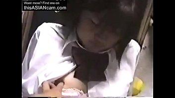 หนังญี่ปุ่นติดเรต เด็กห้ามดูเด็ดขาดฉากทะลึ่งเพียบ เย็ดจัดหนักเอาให้เรียบโดนไปทุกท่า javhd