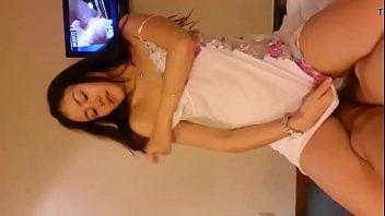 คลิปโป๊ญี่ปุ่นHD แม่นางร่างบางร่อนควยได้ใจแอดมิน แต่ที่แจ่มสุดคือการดูดควยอย่างกับมือวางในซ่องกะหรี่