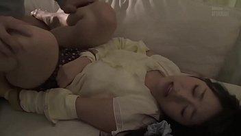 หนังโป๊HD++ แม่บ้านติดควยนอนครางให้น้องเขยซั่ม คนมันเงี่ยนผัวไม่เย็ดต้องยอมควยคนอื่น