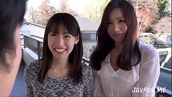 หนังxญี่ปุ่นโยกขย่มเย็ด น้องสาวเพื่อนถูกจับแหกหีเย็ดยิกๆ โดนทุกท่าลีลาเด็ดเสียวสุดตีน