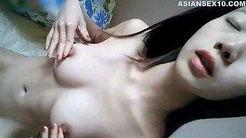หลุดน้องจีนคนเดิมกลางLIVE โชว์หมดตัวแก้ผ้าให้เห็นทุกสัดส่วนอันเซ็กซี่พร้อมเบ็ดหีครางกระเส่าเบาๆ