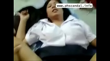 แอบถ่ายsexไทย เด็กมัธยมแถวนนทเย็ดกับแฟนคาชุดสถาบัน มันส์จนหยุดไม่ได้ถกกระโปรงเย็ดหีกันเลย