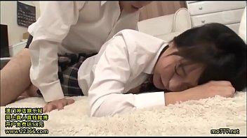 กดหีเด็กญี่ปุ่นเสียวสะท้าน!! JAVxxx หนังโป๊เสียวมากเย็ดจนสงสารหีแทน กระแทกแรงเด้าไวเอาซะไม่ให้เหลือความฟิต