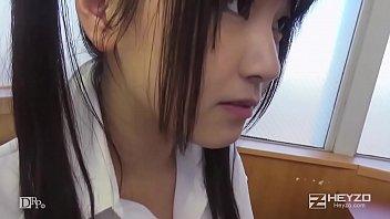 AVญี่ปุ่นดูฟรี เด็กวัยเรียนเงี่ยนมากต้องการระบายมาให้ครูเย็ดสดไม่เสียเที่ยวได้เกรดพร้อมกับเสียวหีนะจ๊ะ