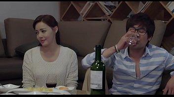 [หาชมยาก]หนังxเกาหลีพี่น้องในสายเลือด เย็ดสดกันเดือดจริงดูแล้วนึกว่าผัวเมียเย็ดกันยังไงยังงั้นมันสุดติ่ง