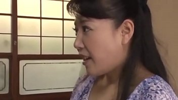 มีsexกับสาวใหญ่ญี่ปุ่น ผัวไม่รักทักหาเด็กวัยรุ่นควยใหญ่จากแอพนัดเย็ดเรียกมากระเด้าให้หายคันหีแถมเงินให้ด้วย
