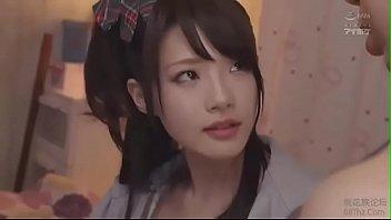หนังโป๊ตัวเต็มนัดเด็กมากินตับ avญี่ปุ่นมาแรงพาเข้าห้องไม่พูดมากเล้าโลมแล้วเสียบหีปี้กันน้ำเดิน