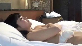 หนังโป๊xxx เด็กญี่ปุ่นตัวจิ๋วโดนลากมาเย็ดหีกระจายซอยยิกๆ เย็ดถี่มากกระแทกสดน้ำแตกในโรงแรม