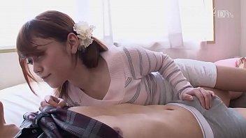 ออกใหม่ร้อนๆ JAVญี่ปุ่นน่าดูหลุดมาหมาดๆ นางเอกร่านปลุกเร้าผู้ชายบ้ากาม แก้ผ้าโชว์นมดูดควยอมสดให้เงี่ยน