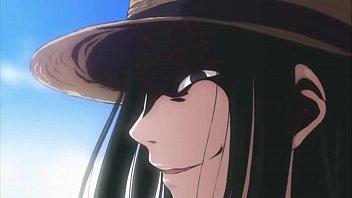 การ์ตูนโป้ Hentai ผียักษ์สาวบุกข่มขืนหนุ่มน้อย เปิดเวอร์จิ้นควยด้วยความเสียวและความรัก ดูดควยโหดๆต่อด้วยเย็ดสดกันไป