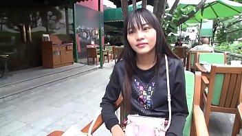 เสียงไทยขายบริการ มานัดเย็ดกับหนุ่มฝรั่งถามว่าสบายดีมั้ย 99BB PORNตอบคำเดียวที่เหลือเก็บไว้ครางเสียวตอนโดนเย็ด ควยมิดหีไม่เงี่ยนได้ไง