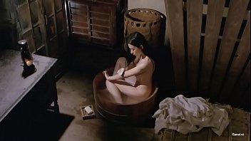 xxxporn หนังเอวีสมัยก่อนหายากมาก นางเอกเด็ดหีน่าเย็ดสุดยอด ขาวเนียนยันง่ามหีเห็นควยชูชัน อยากดันกระแทกให้สาสมใจเงี่ยน