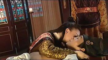หนังAVจีนราชวงศ์หมิง pornนางสนมเอาใจฮ่องเต้ด้วยลีลาสวาท ดูดปากก็ดีเย็ดหีโหดไม่ธรรมดาซะด้วย ขย่มมิดควยไปเลยงานนี้ครับพี่น้อง