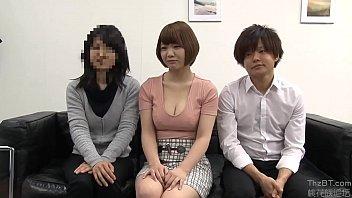 ดูโป๊รายการ18+ญี่ปุ่น พี่ชายน้องสาวเย็ดกันออกกล้องเพื่อเงิน ฝ่ายสาวทุ่มทุนขึ้นควยขย่มแบบจัดจ้าน ร้องเสียวเงี่ยนถึงใจคนดู