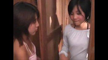 แจกหนังโป๊ไทยสวิงกิ้ง xhamster ตัวเด็ดถูกจับดูดหีเลียกันจนน้ำเงี่ยนพลุ่งพล่าน เอาควยใหญ่งัดกระแทกเข้าช่องหี ครางเสียวดีเลิศ