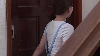 โป๊JAVมาใหม่ หนังเย็ดมาแรงซอยเดือดมาก กระแทกร่องหีแม่บ้านสาวอย่างถึงใจ เจอลีลาหนุ่มใหญ่ปั่นควยมาเด้าสด