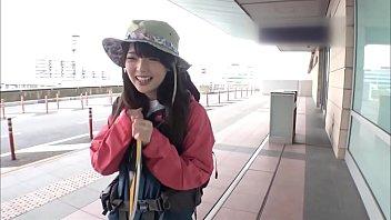 โป๊ญี่ปุ่นออนไลน์ XVIDEOS AV วัยรุ่นสาวหื่นถูกจับเย็ดกระจาย ลากเข้าโรงแรมกดหัวดูดควยโหด ต่อด้วยขย่มหีปิดท้ายเล่นจะหีสั่น