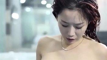 เย็ดในอ่างน้ำร้อนxxx คลิปโป๊เกาหลีหุ่นดีจัดๆ สวยนมใหญ่น่าล่อมาก หัวนมชมพูน่าดูดน่าเลีย ขยำนมแอ่นหียืนเย็ดท่าหมา