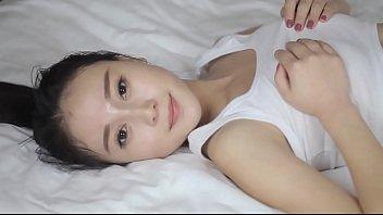 ดูด่วน!! Zhao Xiao Mi ดาราโมเดลจีนสุดอึ๋ม หลุดถ่ายนู๊ดเปลือยหมดทุกส่วน หน้าตาดีเซ็กซี่แถมขาวอูมมากๆ นำคลิปpornไปชักว่าวกันได้