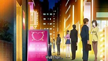 xxx18+ ดูหนังการ์ตูนโป๊ฟรี เย็ดหญิงตูดสวยจนมิดด้าม หนุ่มวัยทีนกระหน่ำเย็ดโหดแรงๆ แทงเด็กเชียร์ลีดเดอร์หลังอมควย