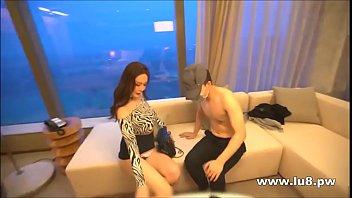 porn free หนังโป๊งานดีพรีเมี่ยม โมเดลสาวอึ๋มนัดเย็ดกันฟีลแฟน ซอยกันหลายท่าลั่นโรงแรม เย็ดจนแคมหียู่ ครางเงี่ยนลั่นดีมาก