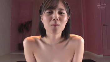 ดูหนังโป๊เป็นเรื่อง Full JAV หลอกจีบดาราavญี่ปุ่น สวยใสน่าเย็ดหีมาก ทรวดทรงเซ็กซี่ฝีปากอมควยเด็ด ควยแข็งกันแน่นอนค่ะ