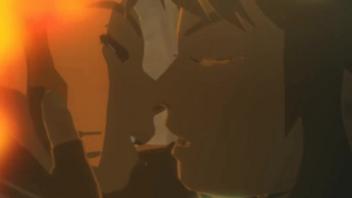 ฉากxxเกมดัง Zelda XXX ลมหายใจแห่งพงไพร เย็ดกันในรูปแบบการ์ตูนโป๊อนิเมชั่น ลีลาเย็ดร้อนแรงดั่งไฟ กระแทกหีเจ้าหญิงปล่อยน้ำควยแตกราดหน้า