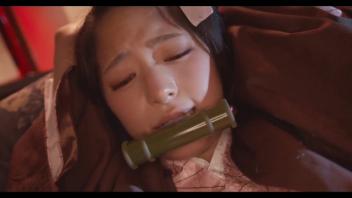 [CSCT-002] หนังโป๊AVจากการ์ตูนดัง Kimetsu no Yaiba ทันจิโร่เย็ดหีน้องสาวที่เป็นอสูร หน้าสวยนมโตหีขาวน่าเย็ด รับบทโดย Mitsuki Nagisa ดาราโป๊สุดหื่นของเรา