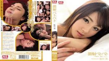 หนังโป๊หาชมยาก (ซับไทย) Aizawa Jun เล่นบทเป็นอาจารย์สาว มาเยี่ยมบ้านเด็กหนุ่มดอถอก ถูกจับเย็ดน้ำแตกปล่อยน้ำควยใส่หน้า เลียน้ำควยได้เซ็กซี่มาก