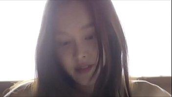 หนังเอ็กดัง รวมฉาก18+เย็ดกันในหนังxxxของสาวเกาหลี Kim Sun Young หน้าสวยนมใหญ่ กลีบอูมอวบน่าเสียบกระแทกเย็ดมากค่ะ