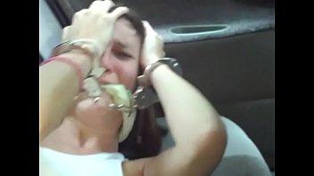 iXXX คลิปโป๊ซาดิสต์ ลากสาวสวยมาข่มขืนบนรถ เย็ดบนรถตู้กระหน่ำเย็ดรูหีไม่ยั้ง มัดมือมัดปากเอาควยแทงไม่หยุด หีดูดควยแน่นมาก