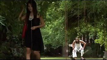หนังโป๊ไทย XXX ONLINE นางบำเรอ สาวบ้ากามโดนหนุ่มจับเย็ดร่วมเพศ จัดหนักกันให้น้ำแตกคาหอย ซั่มกันให้เสียวน้ำแตกคารู